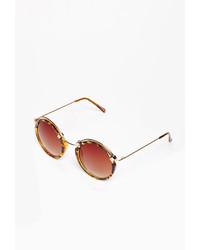 Forever 21 Spitfire Ateen Sunglasses