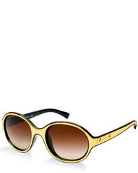 Giorgio Armani Sunglasses Ar8015
