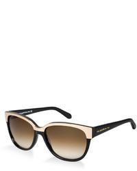 Kate Spade Sunglasses Brigits