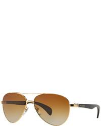 BVLGARI Sunglasses Bv5032tk