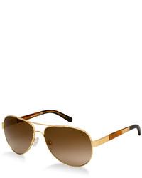 Tory Burch Sunglasses Ty6010
