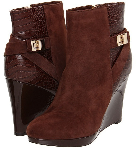 294b7143123e ... Cole Haan Martina Wedge Ankle Boot ...