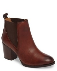Sofft Welling Bootie