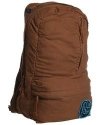 Volcom Basis Slouch Backpack