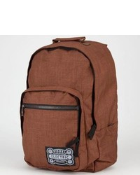 Electric everyday backpack brown one size for 215133400 medium 199686