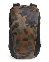 The North Face Ka Ban Backpack