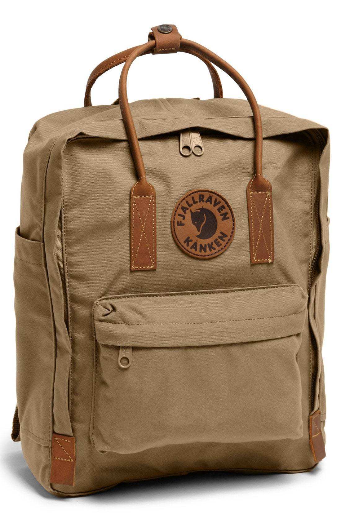 c4cf86d90e FjallRaven Kanken No 2 Backpack