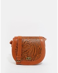 Vero Moda Western Cross Body Bag
