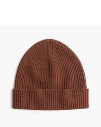 J.Crew Cashmere Hat