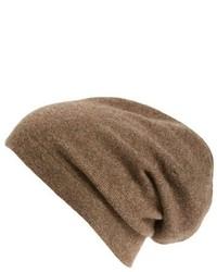 The Rail Cashmere Knit Cap