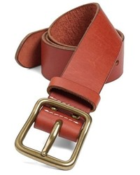 Red Wing Shoes Red Wing Pioneer Belt