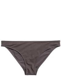 H&M Bikini Bottoms