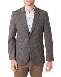 7 Diamonds Neilson Slim Fit Sport Coat