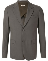 Marni Tailored Blazer