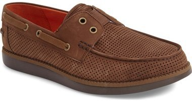 790ef14fc156 ... Tommy Bahama Relaxology Collection Mahlue Boat Shoe ...