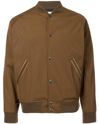 Bomber jacket medium 5249377