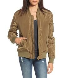 Bomber jacket medium 963713