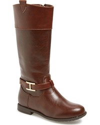 Tommy Hilfiger Andrea Riding Boot