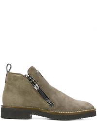 Austin ankle boots medium 4984898