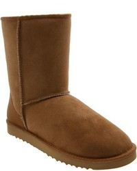 Classic short boot medium 610872