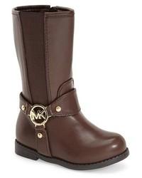 MICHAEL Michael Kors Michl Michl Kors Emma Tessa Riding Boot