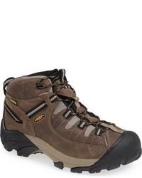 Targhee ii mid hiking boot medium 592694