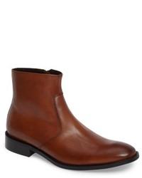 Zip boot medium 5360140