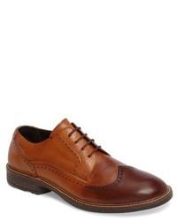 Naot Footwear Naot Magnate Wingtip