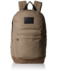 Brixton Basin Backpack
