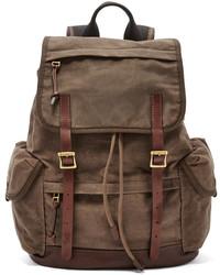 Fossil defender rucksack medium 678317