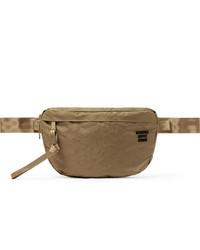 Herschel Supply Co. Studio Nineteen Marine Ripstop Belt Bag