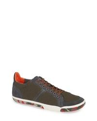 PLAE Prospect Sneaker