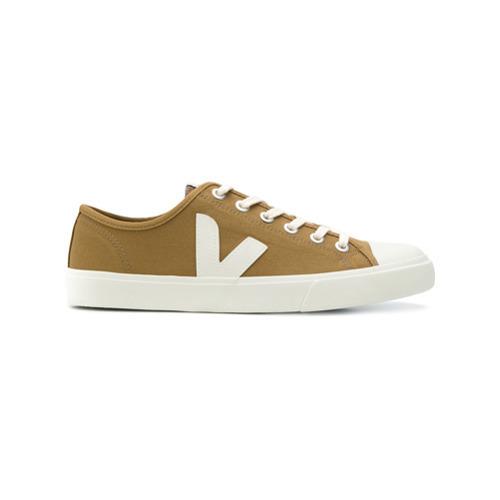 Veja Wata Sneakers