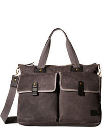 Andrew Marc Marc New York By Fairfield Satchel
