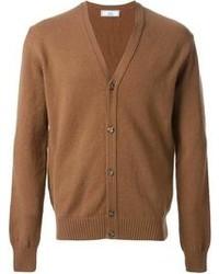 Alexandre mattiussi buttoned cardigan medium 103170