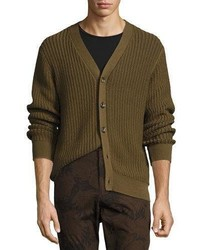 Brown Cardigans for Men | Men's Fashion