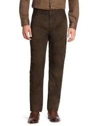Slim fit cargo pants medium 1197454