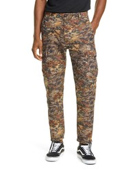 Ovadia & Sons Tapestry Cargo Pants
