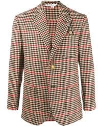 ROWING BLAZERS Single Breasted Jacket
