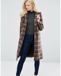 Check coat medium 842842