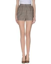 Alysi Shorts