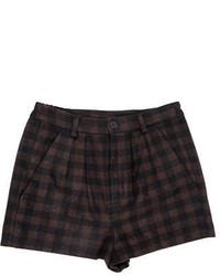 Maje Shorts W Tags