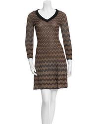 Dress medium 421877