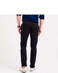 9bacdfde02dc ... J.Crew 484 Slim Fit Pant In Broken In Chino ...