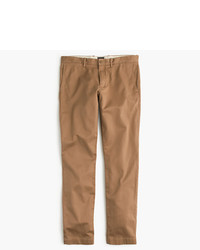 484 slim fit pant in stretch chino medium 679138