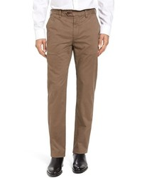Big tall london slim fit chino pants medium 1138576