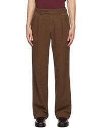 Phipps Brown Prospector Trousers