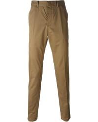 Chino trousers medium 173022