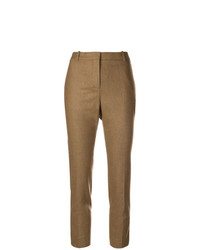 Chino trousers medium 8424701