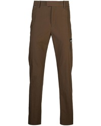 Undercover Classic Chino Trousers